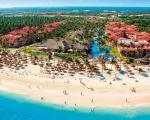 Dominikánský hotel Majestic Colonial u moře