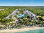 Dominikánský hotel Be Live Canoa, Bayahibe