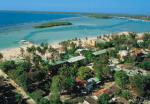 Dominikánský hotel Don Juan Beach Resort