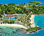 Hotel Gran Bahia Principe Cayo Leva