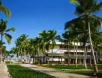 Dominikánský hotel Sirenis Cocotal Beach